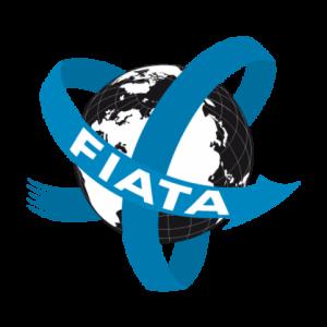 fiata-logo