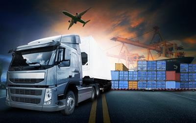 logistics_side